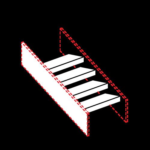 RAUMSPAR-STIEGE-thin