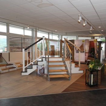 Schauraum Holz Center Haring Neusiedl 2