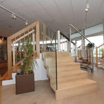 Schauraum Holz Center Haring Neusiedl 3