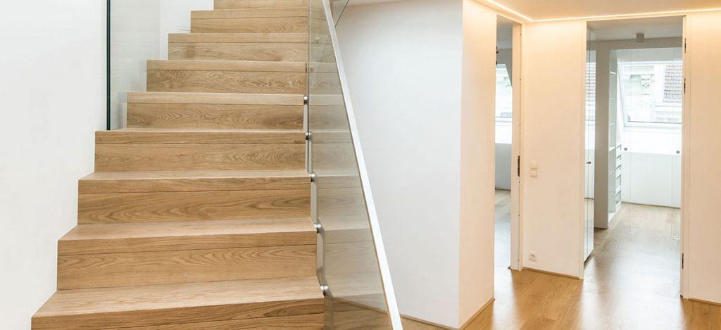treppengrundrisse im berblick die ideale stiege f r ihr zuhause. Black Bedroom Furniture Sets. Home Design Ideas